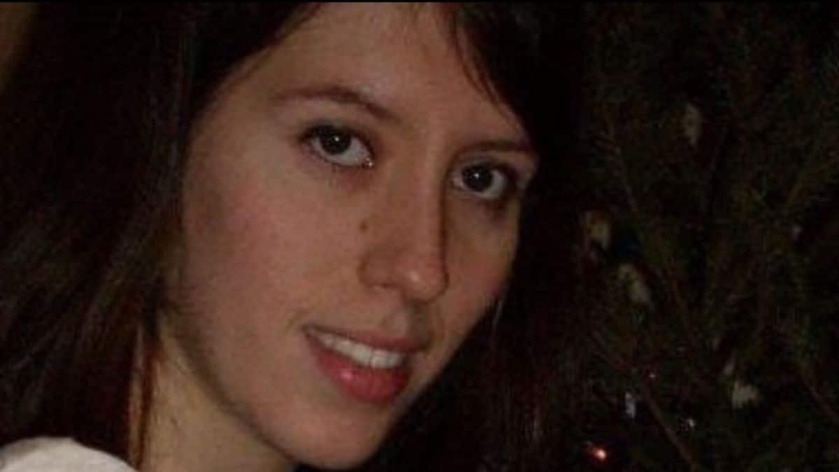 Delphine Jubillar : les révélations fracassantes de son époux aux enquêteurs ! Ça vaut le détour !