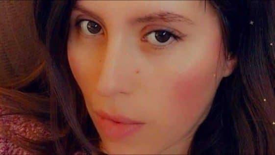 """Delphine Jubillar morte et """"enterrée"""" ? : Cet homme qui avouait son meurtre par SMS donne des détails glaçants"""