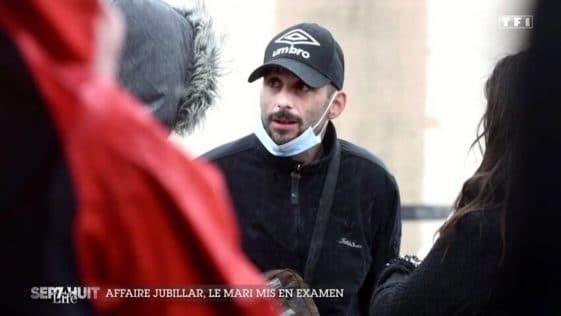 Delphine Jubillar : son époux Cédric sera-t-il bientôt dehors ? On vous dit tout !