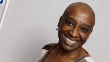 Dominique Magloire (The Voice), totalement métarmophosée: Ses confidences sur son incroyable perte de poids