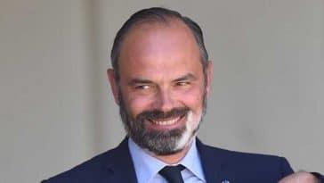 Edouard Philippe se prépare afin de briguer un mandat de président de la République ?