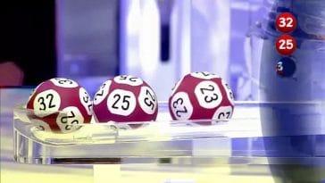 EuroMillions : Voici les 7 numéros qui sortent le plus souvent !
