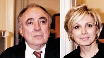 Evelyne Dhéliat veuve, ses déclarations fracassantes sur le deuil de son mari
