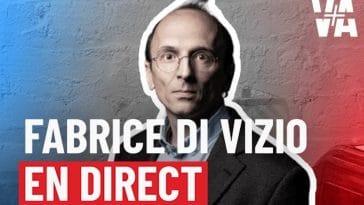 Fabrice Di Vizio : Découvrez pourquoi l'avocat phare de TPMP fait trembler le gouvernement