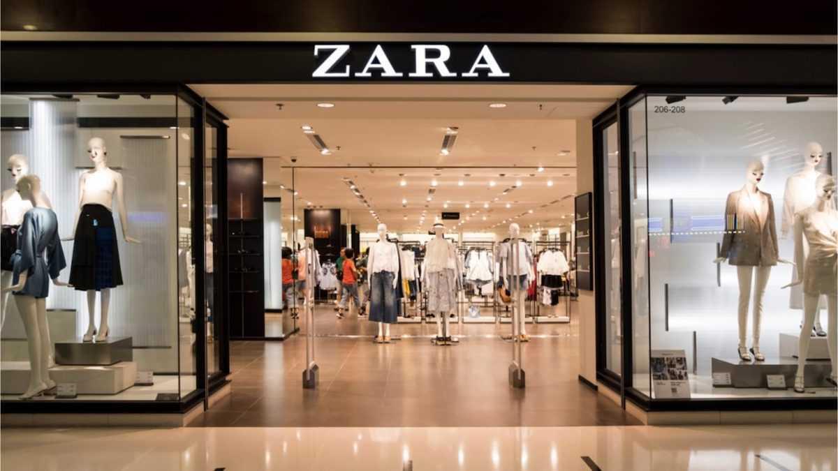 H&M, Zara, Reebok, Voici le top des chaussures à avoir impérativement pour la rentrée