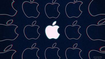 iPhone 13 : découvrez cette future fonctionnalité pourrait bien métamorphoser le marché du smartphone !