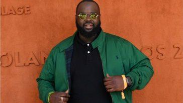 Issa Doumbia méconnaissable : il change radicalement de look