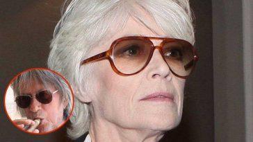 Jacques Dutronc : au plus mal, il aborde le pire face à une Françoise Hardy désemparée