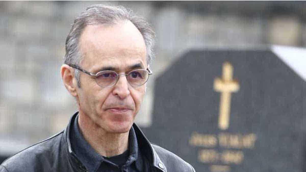 Jean-Jacques Goldman : Une mauvaise et terrible nouvelle sur le chanteur vient de tomber