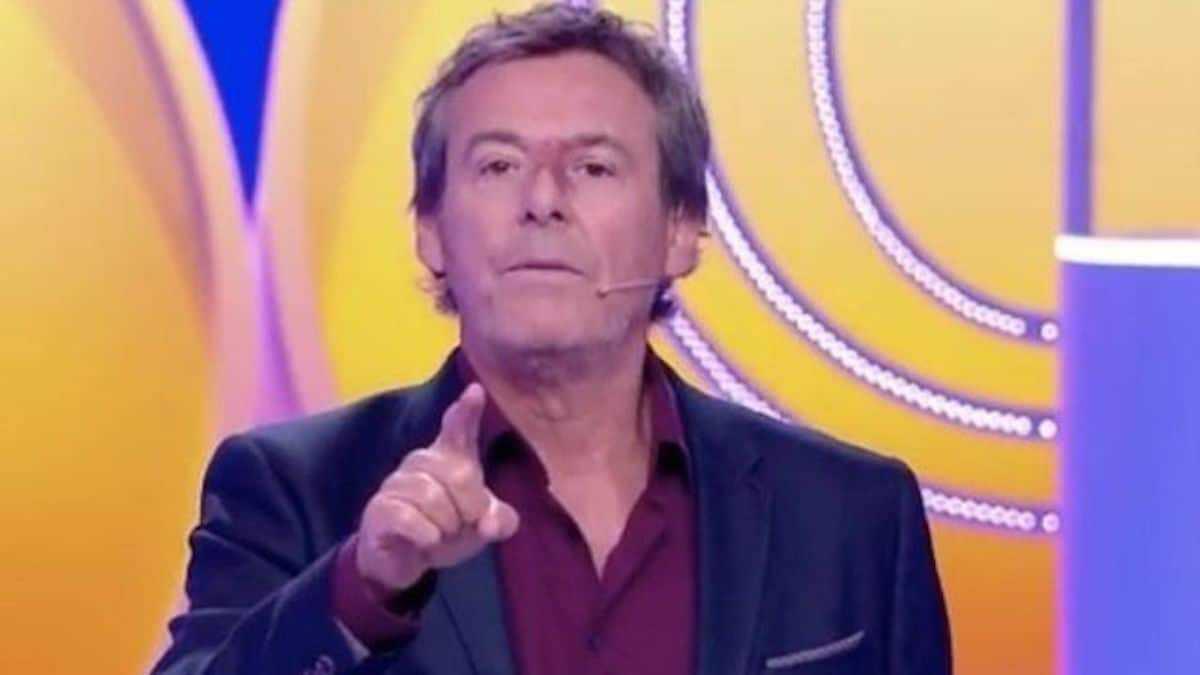 Jean-Luc Reichmann balance du lourd sur Mylène Farmer ! Les fans sous le choc !