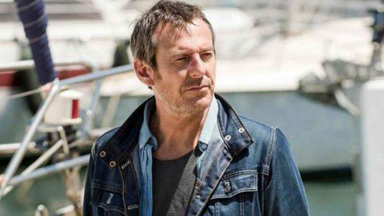 Jean-Luc Reichmann dévoile une célèbre actrice pour la saison 9 de Léo Mattei