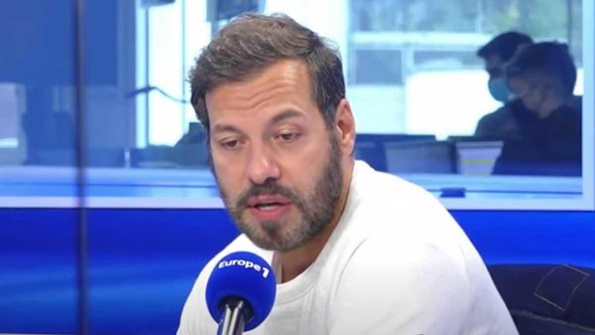 Jean-Paul Belmondo : CHOC ! Quand Laurent Lafitte refuse de jouer aux côtés de l'As des As !