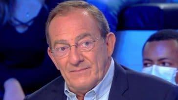 Jean-Pierre Pernaut, premier français à s'être rendu sur place le 11 septembre, son récit glaçant