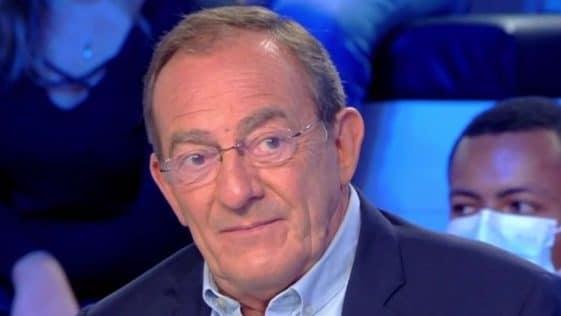 Jean-Pierre Pernaut remonté, il pousse un très surprenant coup de gueule en direct