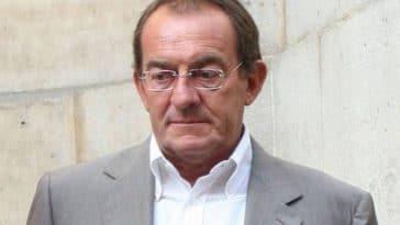 Jean-Pierre Pernaut : Sa fille Lou souffre d'une grave maladie et douloureuse, elle appelle à l'aide !