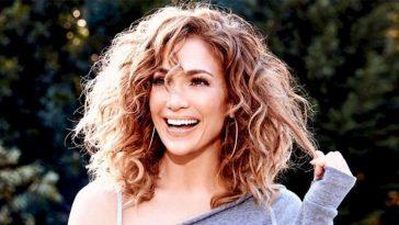 Jennifer Lopez nous dévoile son secret pour paraître plus jeune, même à 51 ans...