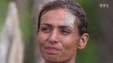 Karima (Koh-Lanta) éliminée : cette scène coupée au montage qui aurait pu tout changer