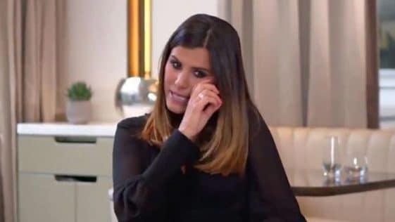 Karine Ferri en larmes : ses confidences terribles sur une rupture déchirante