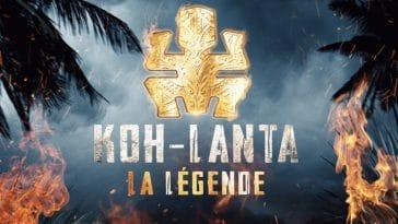 """""""Koh-Lanta"""" : cette très mauvaise nouvelle pour les fans du programme de TF1"""