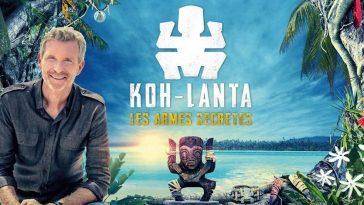 Koh Lanta, la légende 2021 : quels sont les candidats qui ont rejoint l'île des bannis ?