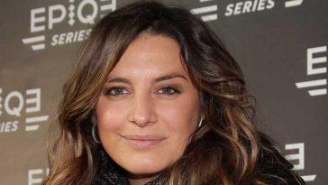 Laetitia Milot malade : la comédienne confirme qu'elle ne pourra malheureusement plus avoir d'enfant