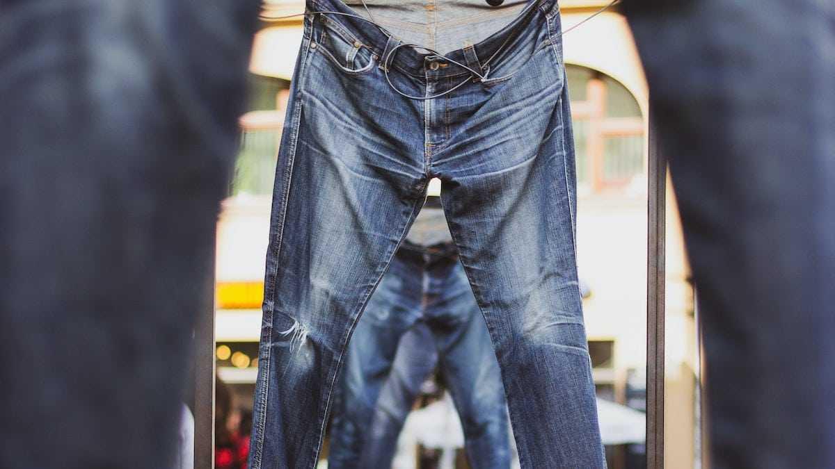 lavage-de-jeans-voici-ce-quil-faut-faire-pour-quils-soit-comme-neufs