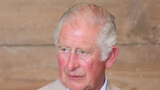 Le prince Charles brise le silence et s'explique sur ce récent scandale qui entache sa réputation