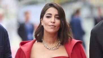 Leïla Bekhti: La célèbre actrice livre une anecdote émouvante sur la nuit des Césars 2011