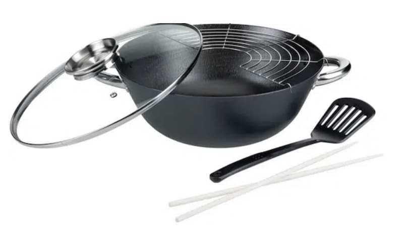 lidl-wok-produit-ideal-perte-de-poids-sans-efforts-site-insternet-commande