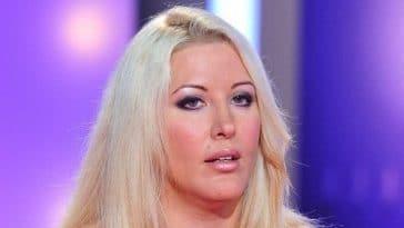 Loana : sa fille Mindy fait des déclarations fracassantes sur sa maman !