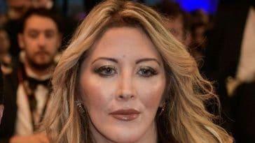 """Loana, """" son vrai visage dévoilé """" : Sylvie Ortega dévoile un cliché choc !"""