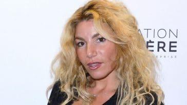 Lola Marois : son mari Jean-Marie Bigard lui a mis la honte de sa vie, la comédienne raconte tout sur la Toile