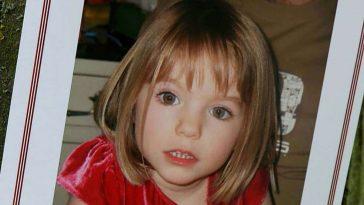 Maddie McCann : 14 ans après la tragédie, sa mère prend une décision fracassante