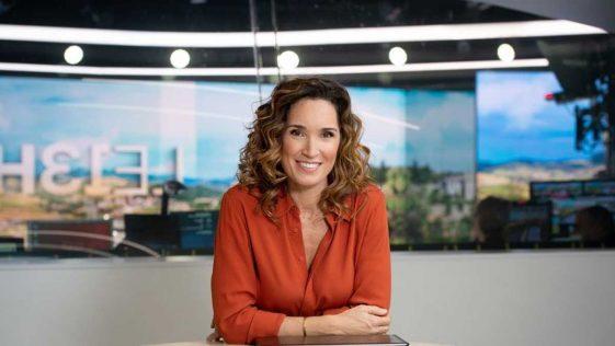 Marie-Sophie Lacarrau au coeur d'une terrible polémique, c'est la fin pour la journaliste