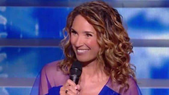 Marie-Sophie Lacarrau, présentatrice du 13h de TF1 : son salaire colossal enfin dévoilé au grand jour, ça vaut le coup d'oeil