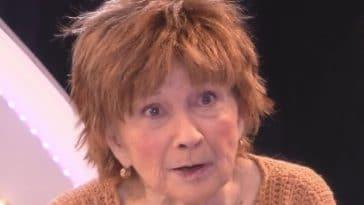 Marion Game (Scènes de ménages) : confidences étonnantes sur son avenir dans la série de M6