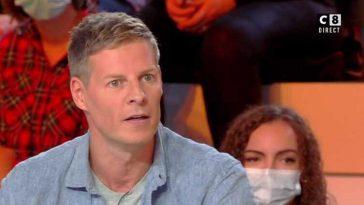 Matthieu Delormeau en couple : Cyril Hanouna fait de grosses révélations dans TPMP !