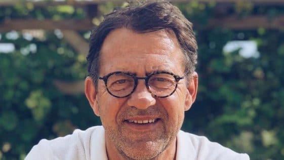Michel Sarran fait ses adieux à Top Chef : un chef triplement étoilé prend le relai