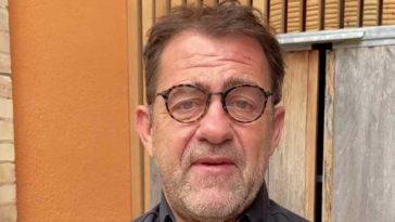 Michel Sarran viré de Top Chef, il dénonce cette anecdote inédite sur les tournages de l'émission !