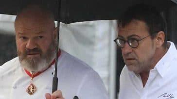 Michel Sarran viré de Top Chef : il dévoile les dessous de ce départ «violent » de l'émission