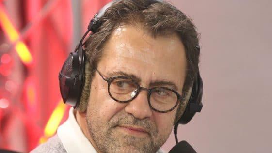 Michel Sarran viré de Top Chef, le directeur de M6 dévoile enfin les raisons de son départ