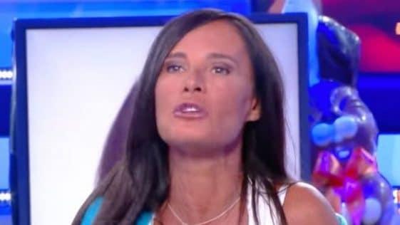 Nathalie Marquay : la femme de JPP brise le silence et raconte l'horrible prédiction de son voyant !