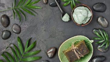 Nettoyage inox : 9 moyens pour le faire briller en toutes circonstances