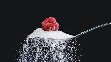 Nutrition : quels sont les bons et les mauvais sucres pour la santé ?