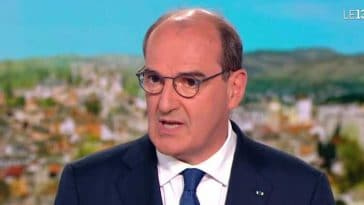 Pass Sanitaire : la lourde décision de Jean Castex enfin révélée !