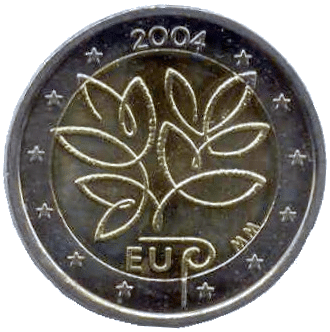 piece-2-euros-finlande-rare-commemoration