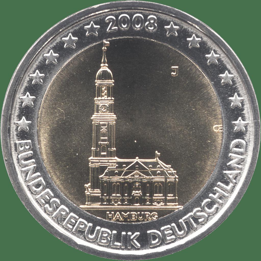 piece-2-euros-rare-commemorative-allemangne