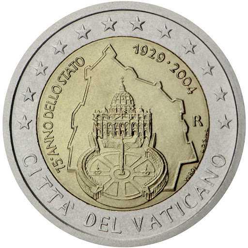 piece-2-euros-vatican-anniversaire-75-ans