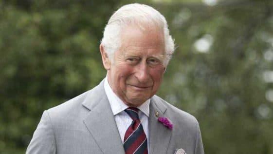 Prince Charles : Cette somme astronomique qu'il va devoir débourser pour préserver sa réputation