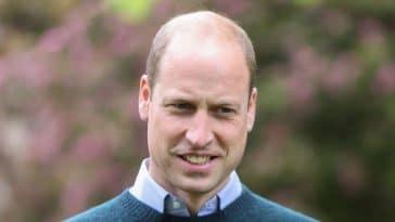 Prince William : son intervention personnelle pour sauver une famille en Afghanistan
